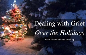 dealing-with-grief-over-the-holidays-300x192